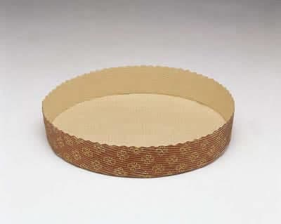 185oventray_large