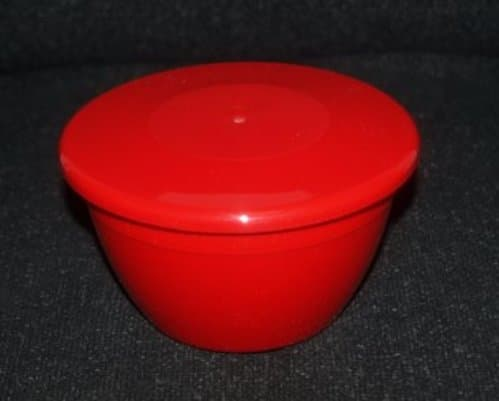 Food Packaging Ireland Christmas Bowls and Food Storage Products