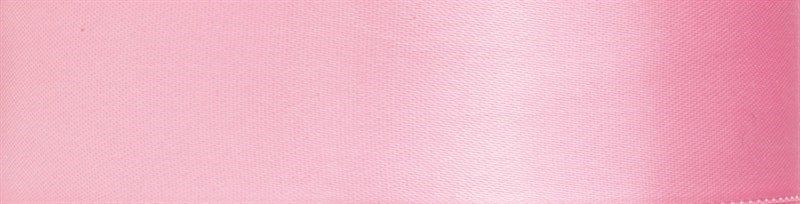30387_baby_pink