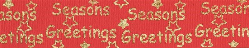 30503_seasons_greetings