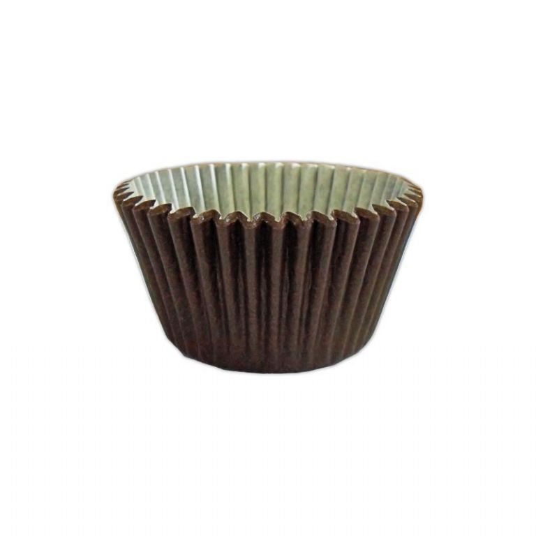 BrownCupcakeCases(1)