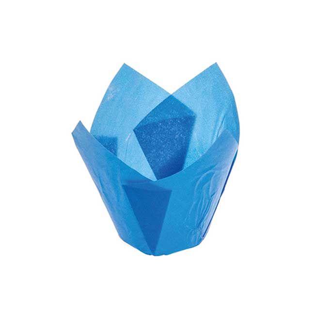 blue_wrap