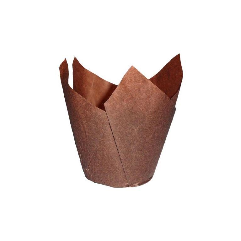 brown_wrap
