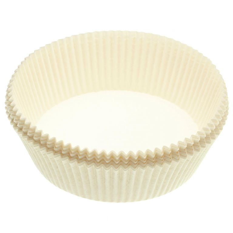 cake_liners_1