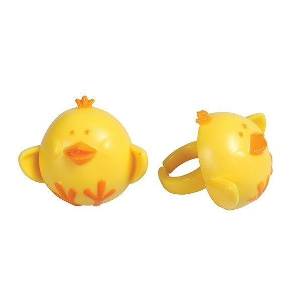 chick_rings