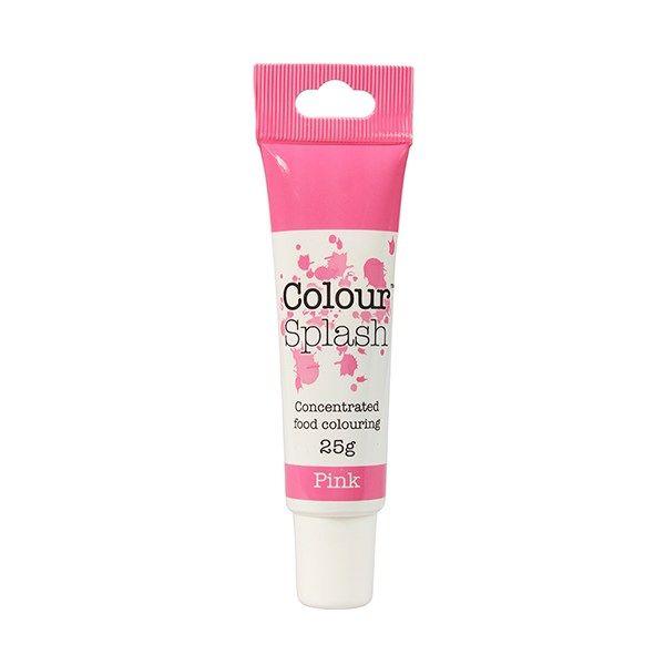 colour_splash_pink