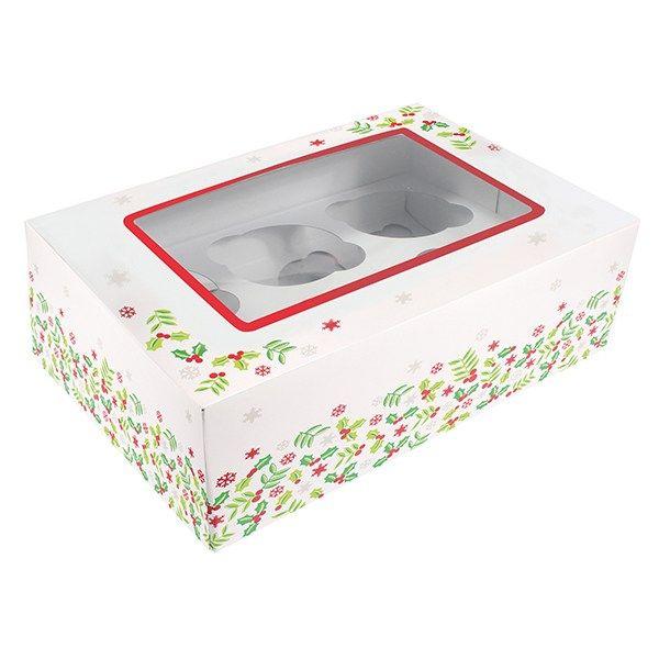 holly_cupcake_box