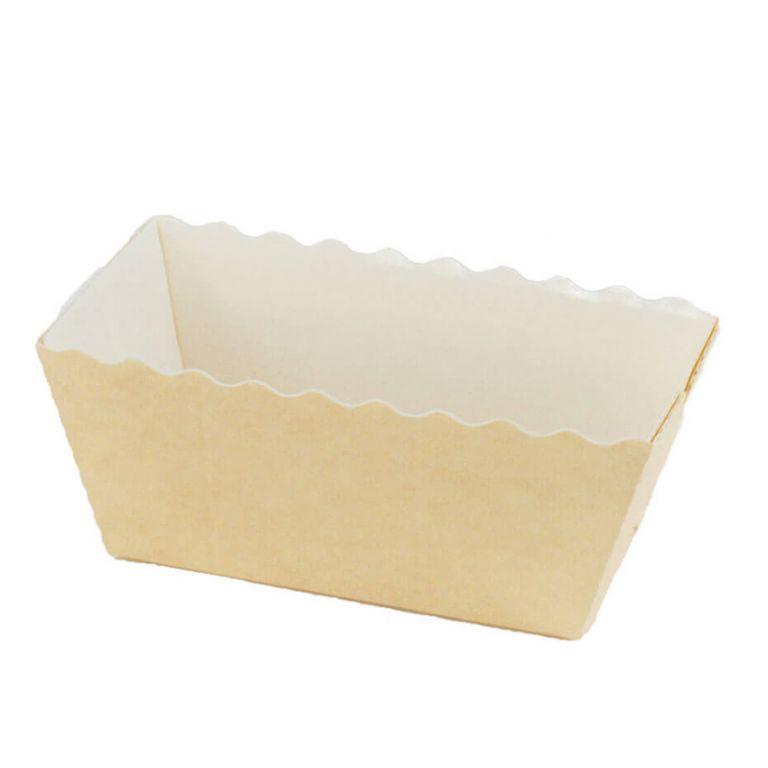 mini_portion_packs