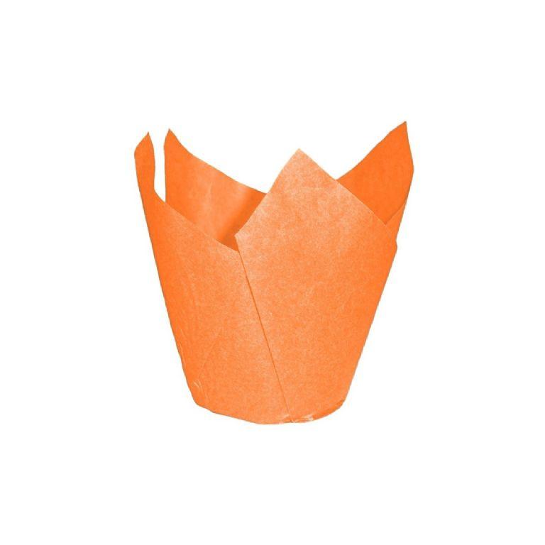 orange_wrap