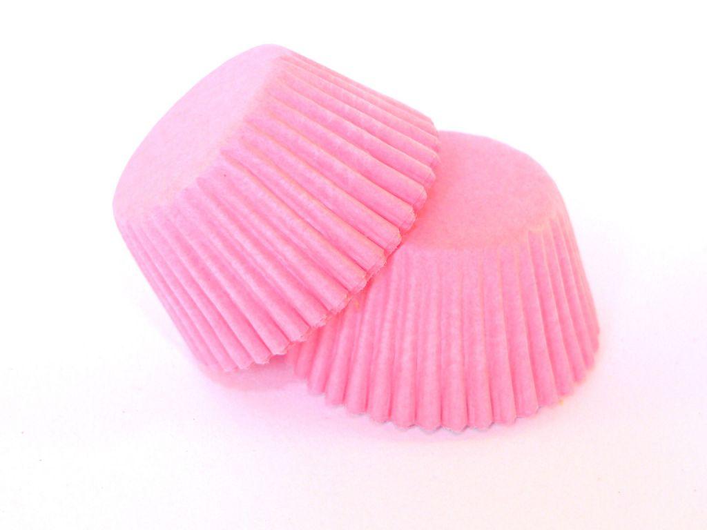 pink-mini-cupcake-muffin-cases-968-p