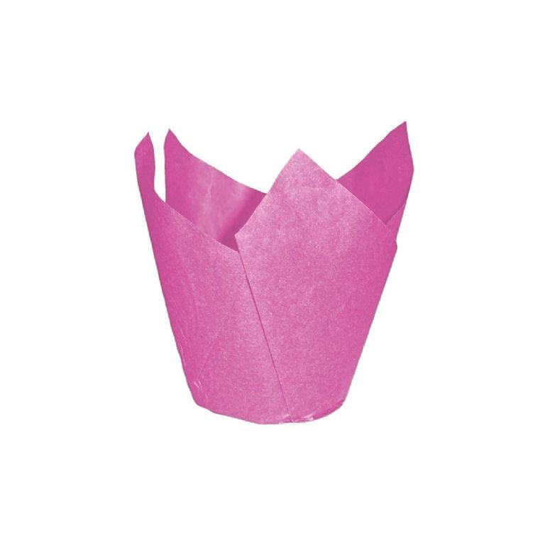 pink_wrap