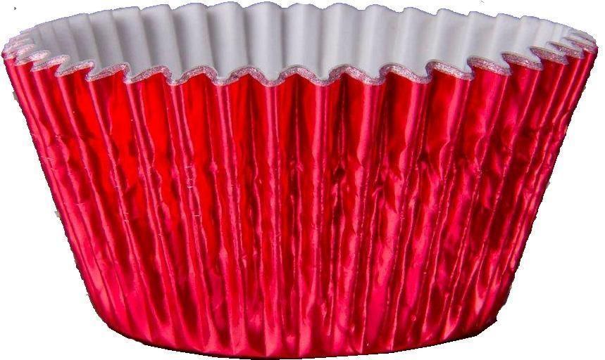 red_foil