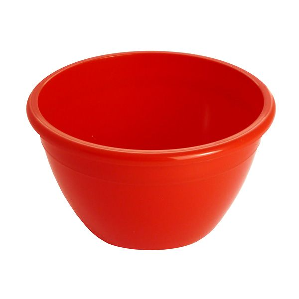 red_pudding_bowl