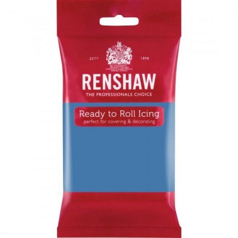 renshaw_powder_blue(1)