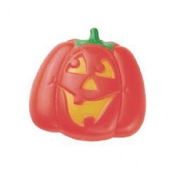 Pumpkin Rings Pack of 24