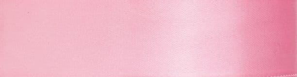 Baby Pink Ribbon