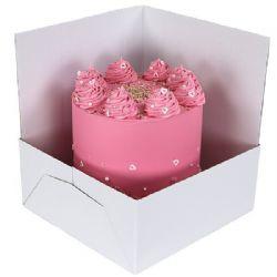 PME Make It Tall Cake Box Extender
