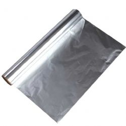 Catering Foil Per Roll Per Box of 6