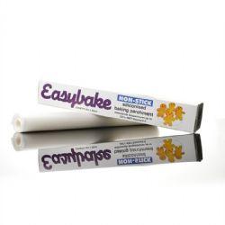 Easybake Parchment Paper 5m