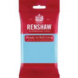 Renshaw Icing Baby Blue