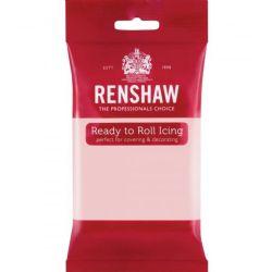 Renshaw Icing Baby Pink