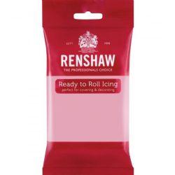 Renshaw Icing Pink