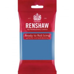 Renshaw Icing Powder Blue