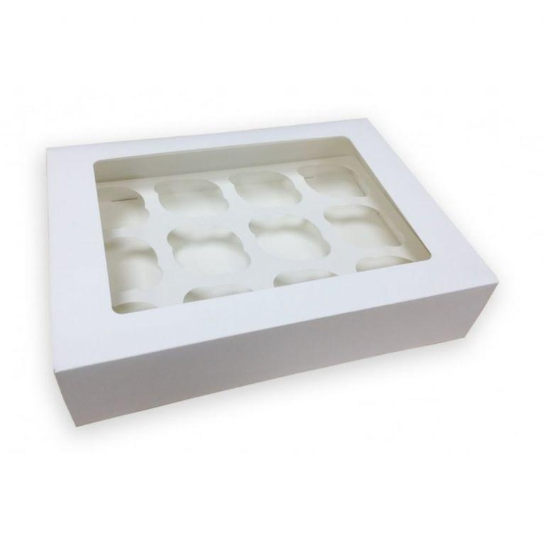 white_12_box(1)