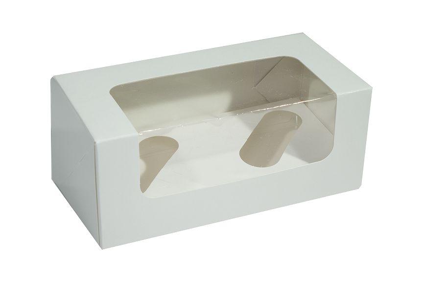 white_2_cavity_box(2)
