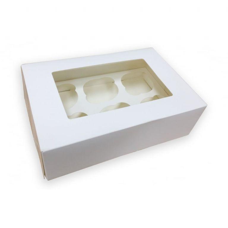 white_6_box(2)