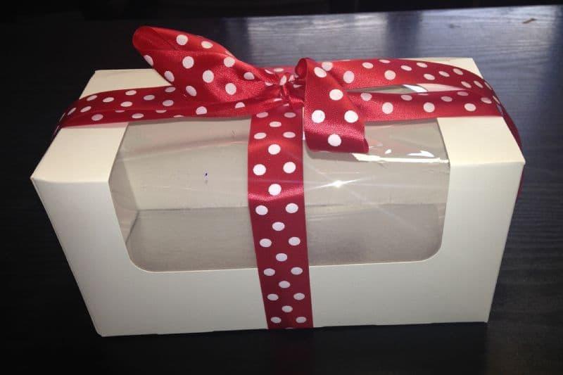 white log box.JPG
