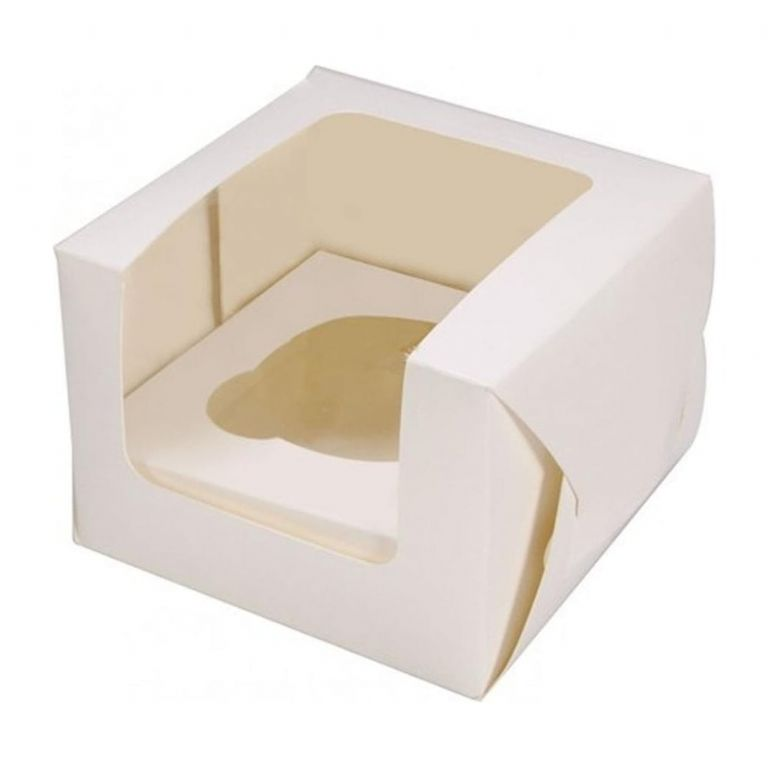 white_single_box(1)