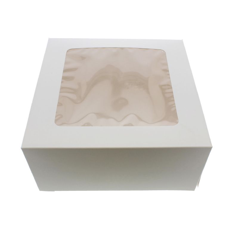 white_window_cakebox