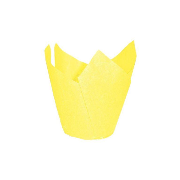 yellow_wrap