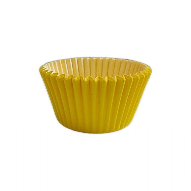 yellowcupcakecases(1)